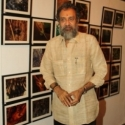 Thottatharani Art Exhibition