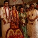 karthi wedding video