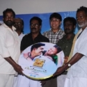 Vengayam Audio Launch