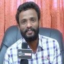 Pandiraj About Kedi Billa Killadi Ranga