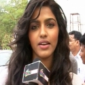 Dhansika at Duchess all Women Car Rally