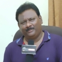 Director Madesh About Mirattal