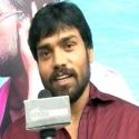 Pandi Oli Perukki Nilayam Audio Launch