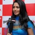 Pooja Launch Getit