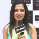 Shoppers Stop Makeover Marathon