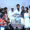 Yen Intha Mayakkam Audio Launch