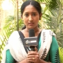 Gadambari Serial Press Meet