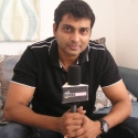 Narain talks about Mugamoodi