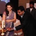 Hansika at Artha Meadows Villas