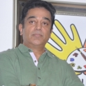 Kamal Hassan Launch Art House