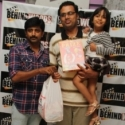 behindwoods velayudham contest