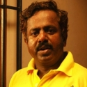 Director Prithivi Rajkumar Interview