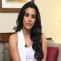 Priya Anand About English Vinglish
