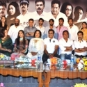 Chennaiyil Oru Naal Press Meet