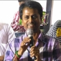 A R Murugadoss @ Voice of District