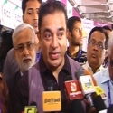 Kamal at FICCI Closing Ceremony
