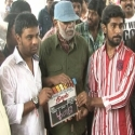 Neelam Movie Launch