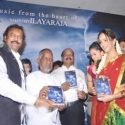 Maranthen Mannithen Audio Launch