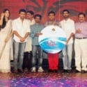 7aum Arivu Audio Launch