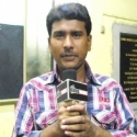 Sathiram Perunthu Nilaiyam Press Meet