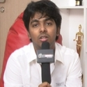GV Prakash talks about Thaandavam