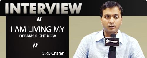 s. p. b. charan kadhal sadugudu download