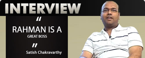 http://www.videos.behindwoods.com/videos-q1-09/director-interview/images/satish-chakravarthy.jpg