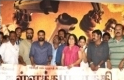 KALLA THUPPAKKI AUDIO LAUNCH