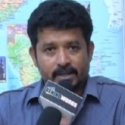 Panneer Selvam Interview