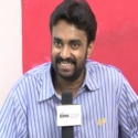 AL Vijay Interview