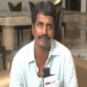 Director Kannan Interview