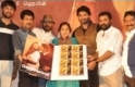 Vetri Selvan Audio Launch