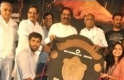 YAMUNA AUDIO LAUNCH