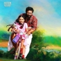 Thangameengal Teaser