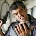 Making of Mankatha