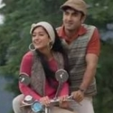 Barfi - Kyon Video Song