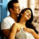 Ek Tha Tiger - Saiyaara Video Song