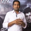 Thaandavam Making Songs