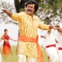 Sivaji - Making of Ballelakka Song