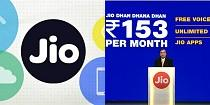 All you need to know about Jio Phone