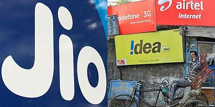 All you need to know about Jio's Summer Surprise offer