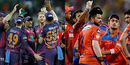 Changes that can happen in IPL 2018