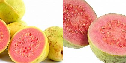 Eight amazing health benefits of guava