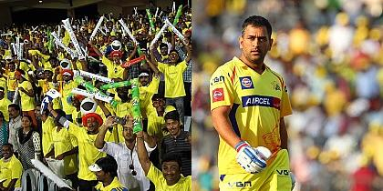 Five symptoms that prove CSK will be back with a bang in IPL 2018