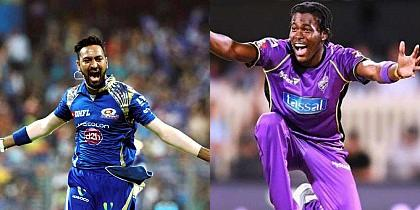IPL AUCTION 2018: Most expensive uncapped players