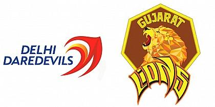 IPL Season 10: Updated squads of all franchises