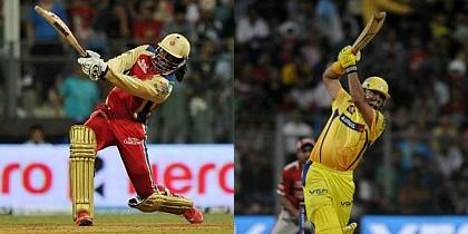 Most Expensive Overs In IPL History