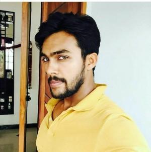 Image result for aarav