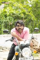 Arjai (aka) Arjay