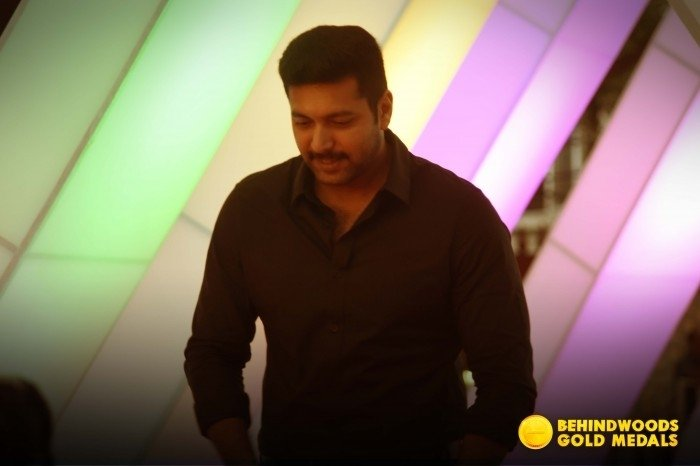 jayam ravi aka jeyam ravi photos stills amp images